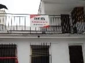 Casa en venta en Cazorla